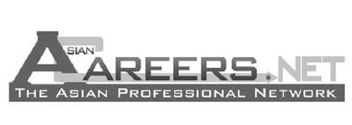 ASIANCAREERS.NET THE ASIAN PROFESSIONAL NETWORK