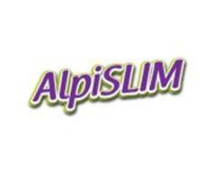 ALPISLIM