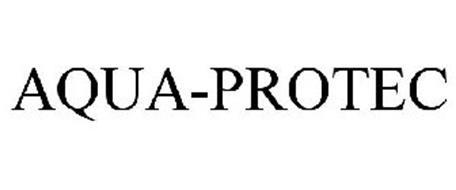 AQUA-PROTEC