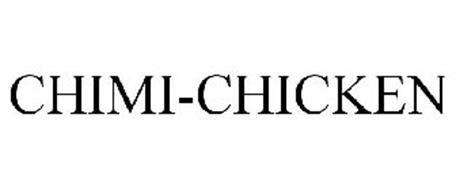 CHIMI-CHICKEN