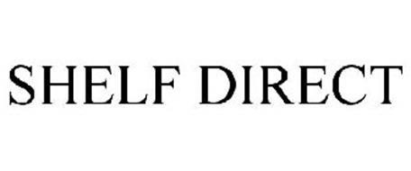 SHELF DIRECT