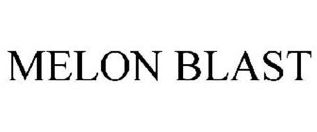 MELON BLAST