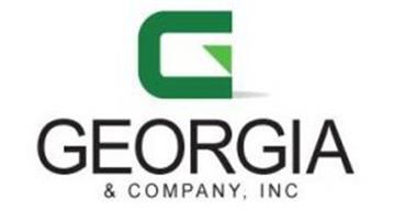G GEORGIA & COMPANY, INC