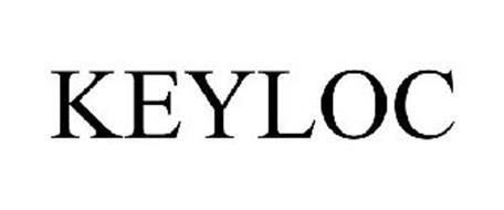 KEYLOC