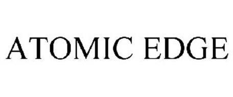 ATOMIC EDGE