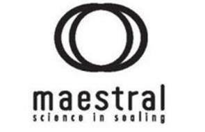 MAESTRAL SCIENCE IN SEALING