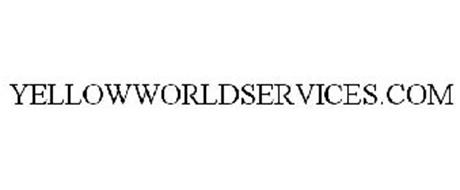 YELLOWWORLDSERVICES.COM