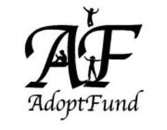 A F ADOPTFUND