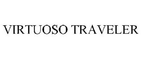 VIRTUOSO TRAVELER