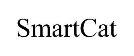 SMARTCAT