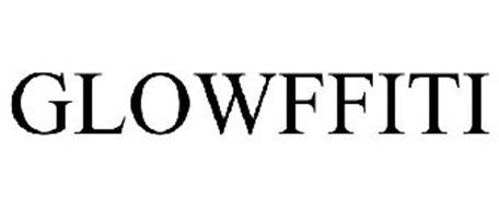 GLOWFFITI
