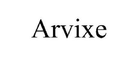 ARVIXE