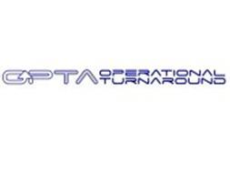 OPTA OPERATIONAL TURNAROUND
