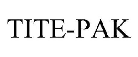 TITE-PAK
