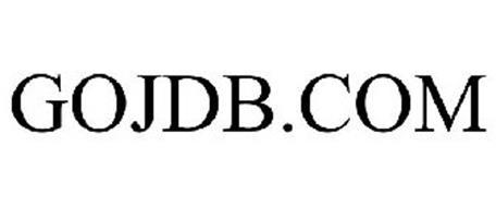 GOJDB.COM