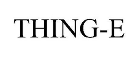 THING-E