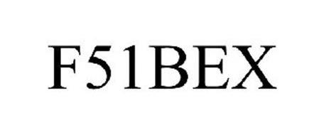 F51BEX