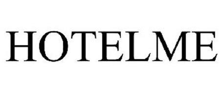 HOTELME
