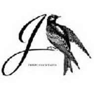 J JBIRD COCKTAILS