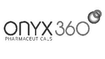 ONYX PHARMACEUTICALS 360