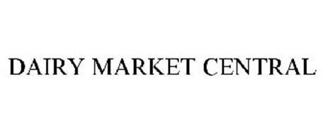 DAIRY MARKET CENTRAL