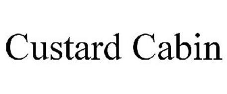 CUSTARD CABIN