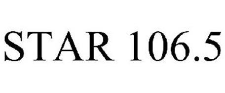STAR 106.5