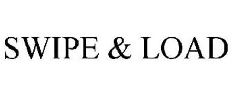SWIPE & LOAD