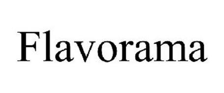 FLAVORAMA