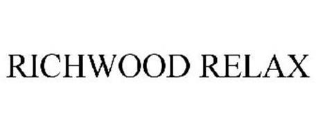 RICHWOOD RELAX