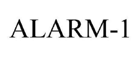 ALARM-1