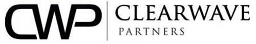 CWP CLEARWAVE PARTNERS
