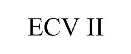 ECV II