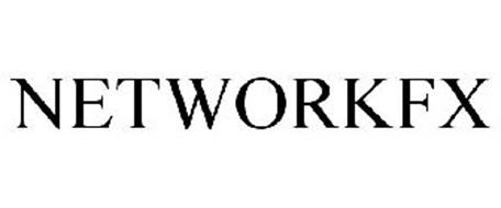 NETWORKFX