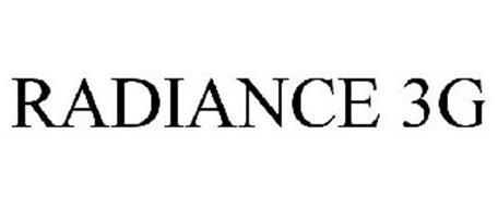 RADIANCE 3G