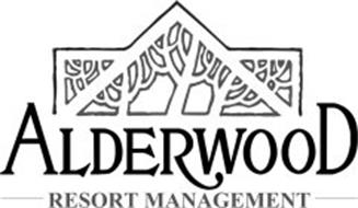 ALDERWOOD RESORT MANAGEMENT