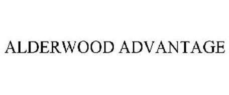 ALDERWOOD ADVANTAGE