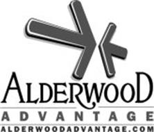 ALDERWOOD ADVANTAGE ALDERWOODADVANTAGE.COM