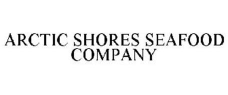 ARCTIC SHORES SEAFOOD COMPANY