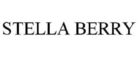 STELLA BERRY