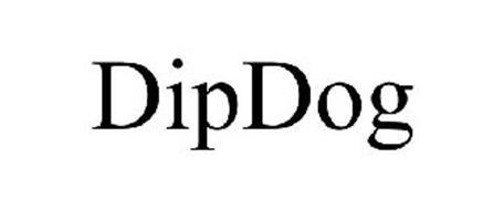 DIPDOG