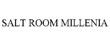 SALT ROOM MILLENIA