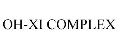 OH-XI COMPLEX