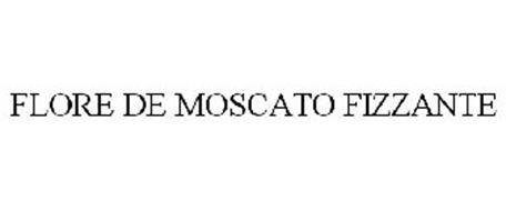 FLORE DE MOSCATO FIZZANTE