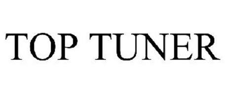 TOP TUNER