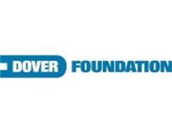 D DOVER FOUNDATION