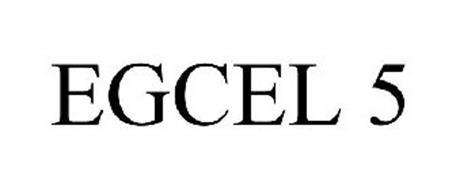 EGCEL 5