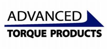 ADVANCED TORQUE PRODUCTS