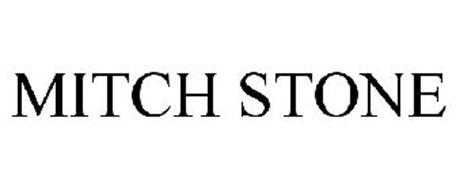 MITCH STONE