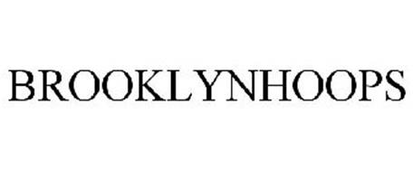 BROOKLYNHOOPS